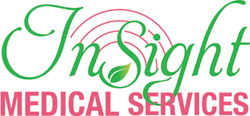 In Sight Medical Services - Albemarle, NC