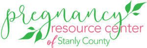 Pregnancy Resource Center of Stanly County